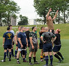 20120630_NYPD Rugby_239