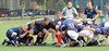 20120630_NYPD Rugby_480