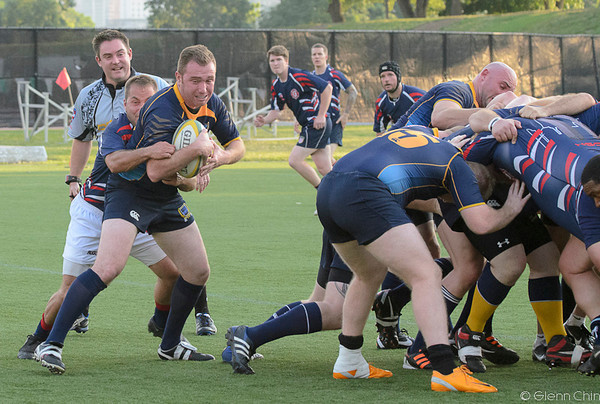 20120630_NYPD Rugby_609