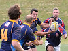 20120630_NYPD Rugby_470
