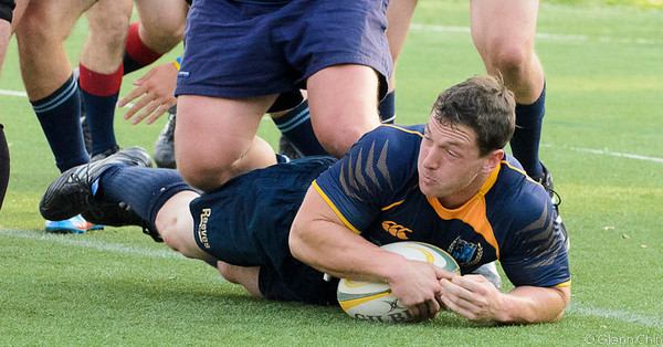 20120630_NYPD Rugby_588
