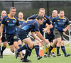 20120630_NYPD Rugby_401