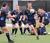 20120630_NYPD Rugby_369