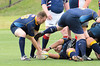 20120630_NYPD Rugby_468