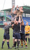 20120630_NYPD Rugby_269