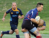 20120630_NYPD Rugby_5322