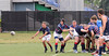 20120630_NYPD Rugby_318