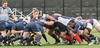 20120630_NYPD Rugby_454