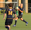 20120630_NYPD Rugby_650