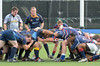 20120630_NYPD Rugby_544
