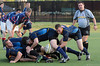 20120630_NYPD Rugby_755