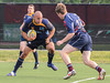 20120630_NYPD Rugby_518