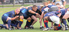 20120630_NYPD Rugby_481