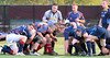 20120630_NYPD Rugby_757