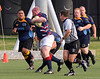20120630_NYPD Rugby_494