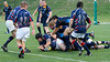 20120630_NYPD Rugby_881