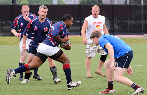 20120630_NYPD Rugby_339
