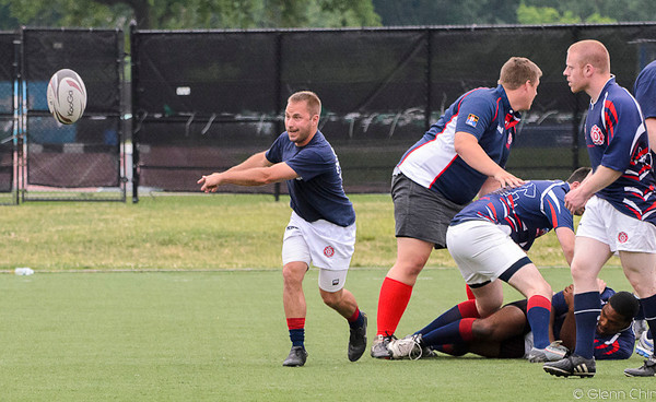 20120630_NYPD Rugby_327