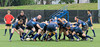 20120630_NYPD Rugby_372