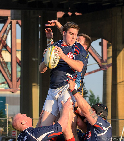 20120630_NYPD Rugby_656