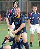 20120630_NYPD Rugby_832