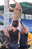 20120630_NYPD Rugby_267