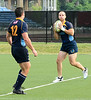20120630_NYPD Rugby_549