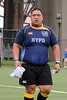 20120630_NYPD Rugby_357