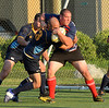 20120630_NYPD Rugby_692