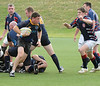 20120630_NYPD Rugby_533