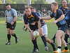 20120630_NYPD Rugby_611