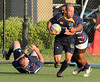 20120630_NYPD Rugby_663