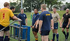20120630_NYPD Rugby_215