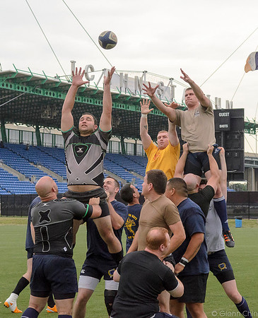 20120630_NYPD Rugby_258