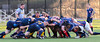 20120630_NYPD Rugby_644