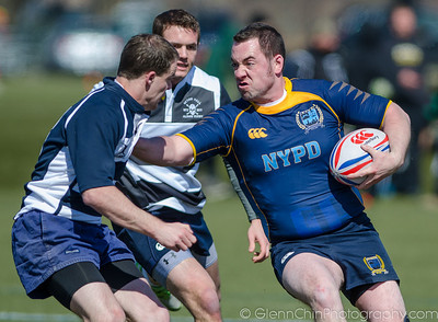 20130323_Four Leaf 15s Rugby_1085
