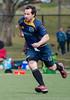 20130323_Four Leaf 15s Rugby_1517