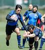 20130323_Four Leaf 15s Rugby_1340