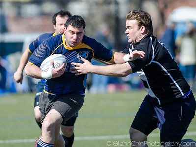 20130323_Four Leaf 15s Rugby_644