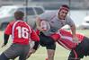 20130323_Four Leaf 15s Rugby_1398