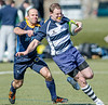 20130323_Four Leaf 15s Rugby_787