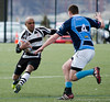 20130323_Four Leaf 15s Rugby_1602