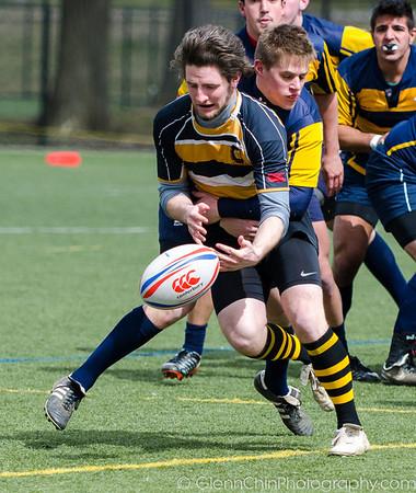 20130323_Four Leaf 15s Rugby_1259