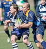 20130323_Four Leaf 15s Rugby_791