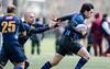 20130323_Four Leaf 15s Rugby_1319
