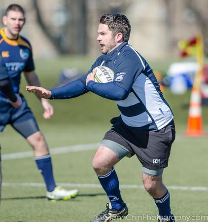 20130323_Four Leaf 15s Rugby_709
