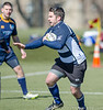 20130323_Four Leaf 15s Rugby_709