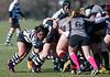 20130323_Four Leaf 15s Rugby_444