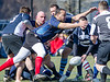20130323_Four Leaf 15s Rugby_692