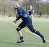 20130323_Four Leaf 15s Rugby_1382